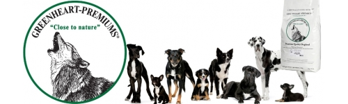 logo-greenheart-hondenvoer-en-kattenvoer