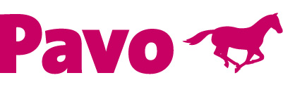 pavo_logo_web